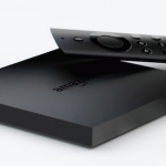 Spotify Delivers Streaming Music to Amazon Fire TV