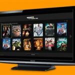Amazon Prepares for Free Video Service