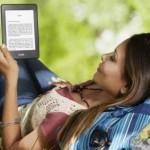 Canadian Publishers Embrace e-Books