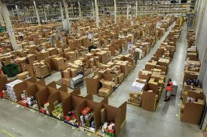 amazon_warehouse_03