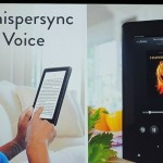 Amazon Unleashes Immersion Reading and Whispersync for Voice