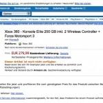 Amazon's plans for Europeon Domination