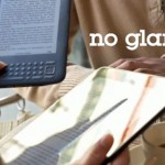 Here is the latest about the elusive Amazon tablet