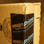 Amazon is offering Prime Membership for £59 in the UK