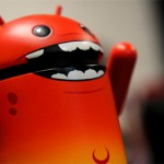 Cisco Reports Android Devices are the Most Prone to Malware Attacks