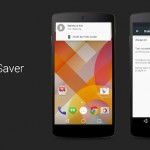 "Android ""L"" Promises to Increase Your Battery Life"