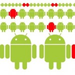 New Style of Android Attack: User Interface Inference