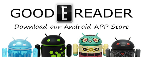 android-promotional