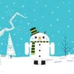 Top 10 New Android Apps of the Week – Jan 24 2014