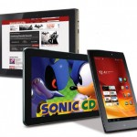 GameStop Now Offering Android Tablets at 1,600 Locations