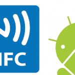 Unlock Your Phone Just By Picking It Up Using NFC