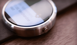 Google Closing in on iOS Compatibility for Android Wearables