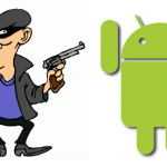 Researchers Develop Software to Secure Data on Android Devices