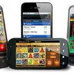 Top 5 Casino Apps for Smartphones
