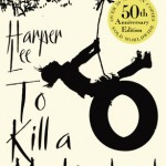 To Kill a Mockingbird Getting the eBook and Audiobook Treatment