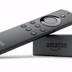 Amazon Announces a brand new Fire TV Stick with Voice Remote