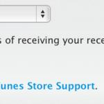 Europeans Have Two Weeks To Return Apple iBooks