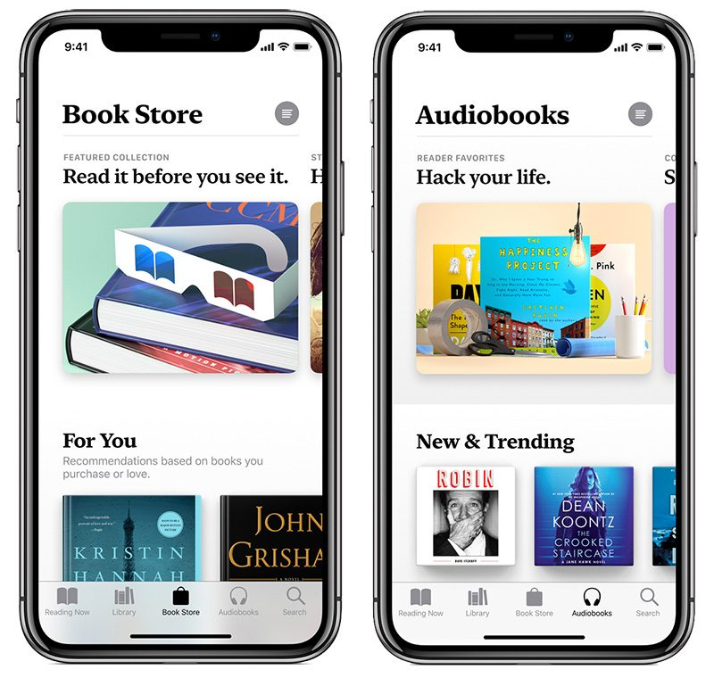 Apple Updates App Store Guidelines, Tightens Rules for Crypto-Related Apps