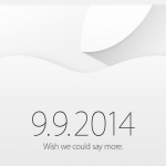 What Should We Expect From Apple at Next Week's Event?