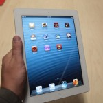 Top Tablet PC News — October 25, 2012