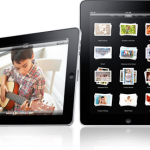 Apple is seeking a Trademark on the word Pad
