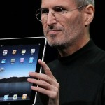 Apple's iPad – I'm Not Convinced!