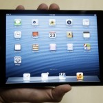 iPad Still Accounts for an Overwhelming Majority of Tablet Web Traffic