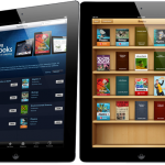 Apple Gives Overhaul to iPads in Education Offering