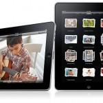 Mini iPad Rumors Are Back Again