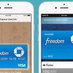 Apple Pay Training Programs Help Retailers Prepare for Launch