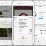 In App Purchases Expected to Dominate Apple Pay Transactions