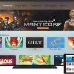 Why I am Buying the New Apple TV