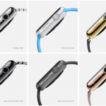 Apple Watch: The Amazing Wearable I Hate to Love