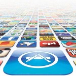 App Businesses Not Making Enough to Survive