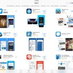 Apple augments App Store to filter out garbage apps