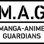 Anime and Manga: What Pirating Is Doing to the Industry