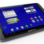 Archos G9 tablet price revealed, shipping starts in September