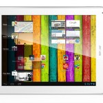 Archos Joins the Retina Display League with the 97 Titanium HD