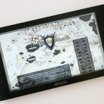 Archos to launch two new high-end tablets at IFA 2011