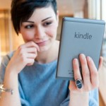 Should eBooks Only Cost a Penny?