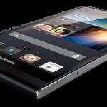 Huawei Deems Tizen Doomed and Windows Phone Unprofitable