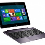 Windows 8 Makes a Big Impact at Computex