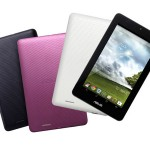 Asus MeMO Pad ME172V Now Available in the US for $149
