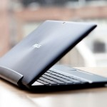Asus Transformer Pad TF300 Gets Android 4.2 Update