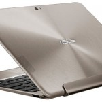 ASUS confirms Transformer Prime to reach US on December 12