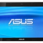Asus to reveal new tablet lineup