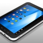 Aluratek Releases New CinePad Android Tablets
