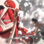China Blacklists 38 'Distasteful' Anime and Mangas