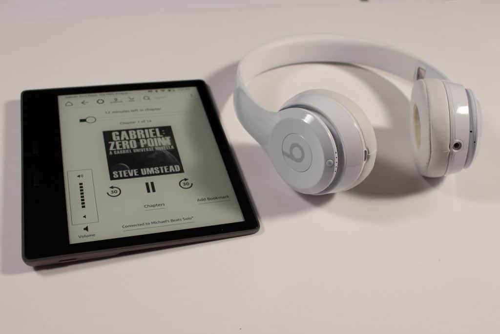 Amazon Kindle Oasis 2 receives $80 discount