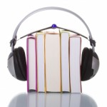 Audiobooks the Next Victim in Digital Lending Saga